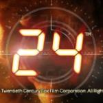 24 Jack Bauers