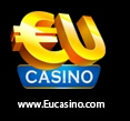 EU Casino NEW Slot!