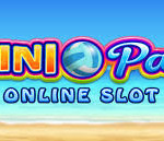 Bikini party slot and more!