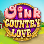 Oink Country Love New slot release