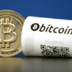 10 years since Bitcoins
