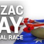 Anzac Day EmuCasino Race