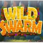 Wild Swarm Video Slot