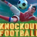 Knockout Football Video Slot