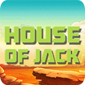 We recommend House of Jack Casino