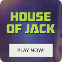 Play free aussie pokies at House of Jack Casino