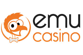 Emu Casino Game Additions