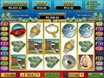 Mister Money Free Pokie Game