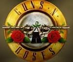 7Red casino guns n roses
