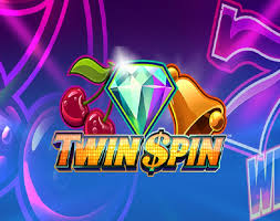 7Red Casino Twin Spin