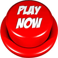 Click the button to play at Royal Vegas Casino