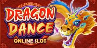 dragon dance online slot