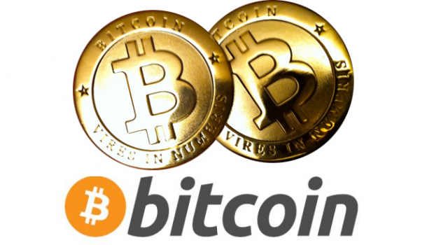 Aussies bookmaker Neds introduces Bitcoins