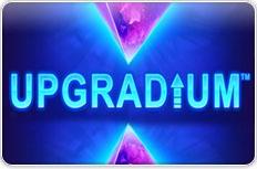 Upgradium Video Slot
