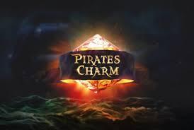 Pirate's Charm video slot